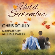 UntilSeptember_Audiobook (1)