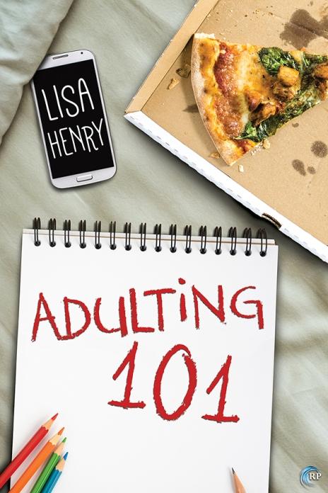 Adulting101_600x900