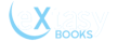 eXtasy-WebsiteLogo