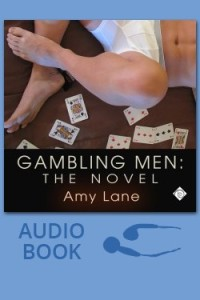 gambling-men audio