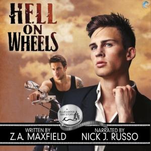 HellOnWheels_Audiobook (1)
