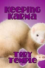 Keeping Karma