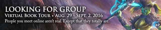 LookingForGroup_TourBanner
