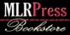 MLR Press Books