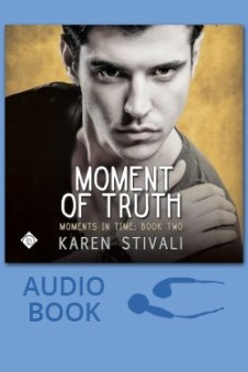 moment-of-truth audio