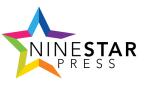 NineStar Press