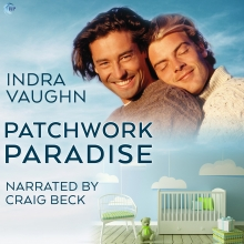 PatchworkParadise_Audiobook