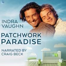 PatchworkParadise_Audiobook
