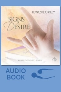 signs-of-desire audio