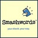 Smashwords square