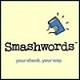 Smashwords square