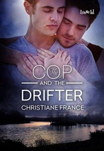 The cop and the Drifter