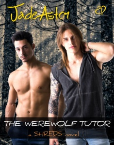 The Werewolf Tutor
