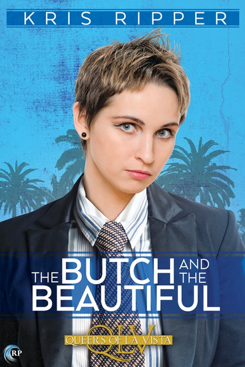 TheButchAndTheBeautiful_600x900
