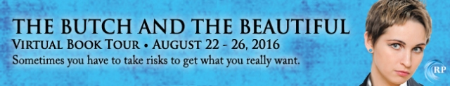 TheButchAndTheBeautiful_TourBanner