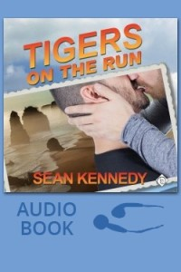 tigers-on-the-run audiobook