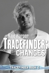 Tracefinder- changes