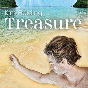 Treasure Audiobook