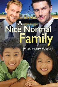 a-nice-normal-family