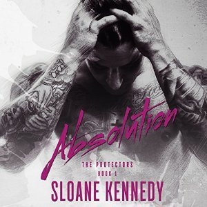 absolution-by-sloane-kennedy-audio