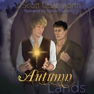 autumn-lands-audio