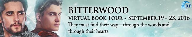 bitterwood_tourbanner-1