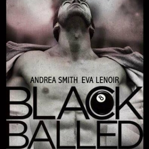 black-balled-audiobook
