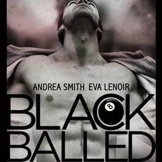 black-balled-audiobook