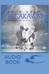 breakaway-audiobook