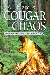 cougar-chaos-by-aj-marcus
