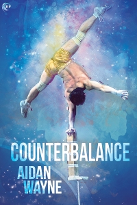 counterbalance_600x900