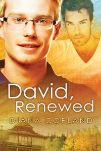 david-renewed-by-diana-copland