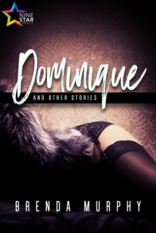 dominique-and-other-stories
