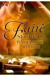 faire-secrets-by-madeleine-ribbon