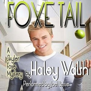 foxe-tail-audiobook