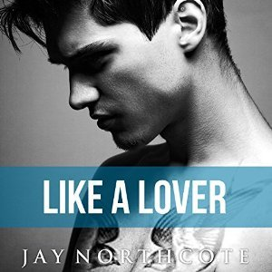 like-a-lover-audiobook