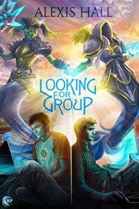 looking-for-group-by-alexis-hall