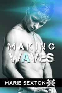 making-waves-by-marie-sexton