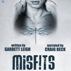 misfits_audiobook2400