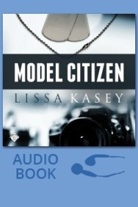 model-citizen-audiobook