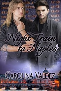 night-train-to-naples-mlr-press