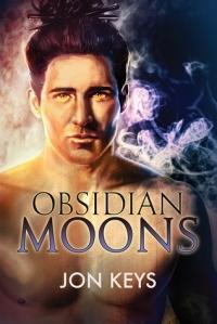 obsidian-moons