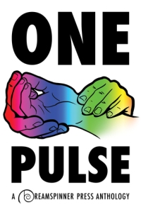 one-pulse-anthology