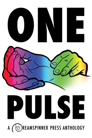 one-pulse-anthology