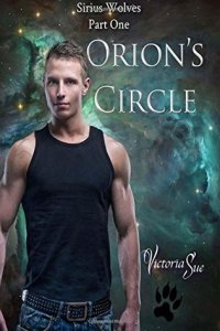 orions-circle-by-victoria-sue