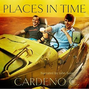 places-in-time-audiobook