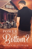 power-bottom-by-rowan-mcallister