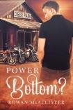 power-bottom-by-rowan-mcallister