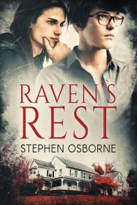 ravens-rest-by-stephen-osborne