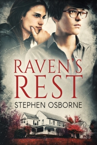 ravens-rest-by-stephen-osborne